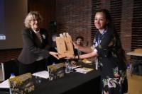 Premio Novela Gráfica Ciudades Iberoamericanas