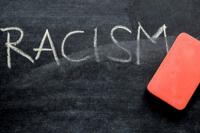 UNESCO contra el racismo