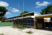 Escuela n° 173