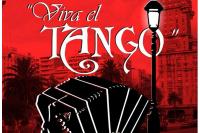 Festival Viva el Tango