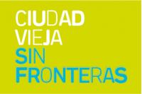 Ciudad Vieja sin Fronteras miniatura