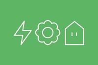 Oficina de Eficiencia Energética