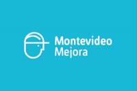 Montevideo Mejora miniatura