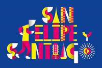 Carrera San Felipe y Santiago 2018