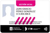 Tarjeta stm gesitión social 300x200