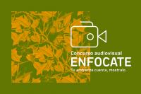 Enfocate - educación ambiental
