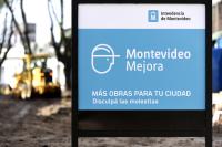 Montevideo Mejora galería