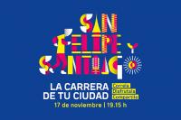 San Felipe y Santiago
