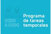 Programa de tareas temporales