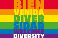 Congreso Mundial LGBTI