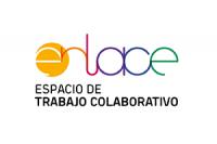 Logo Enlace