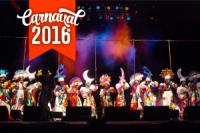 Carnaval_Tarjeta Libre