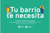 Concejos Vecinales 2021