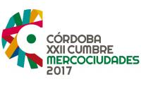 XXII Cumbre de Mercociudades
