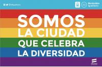 diversidad 2019