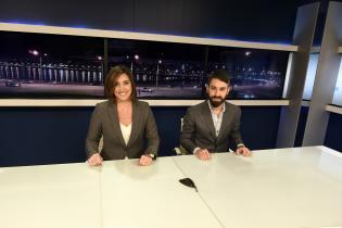 Informe Capital TV Ciudad