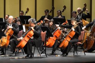 Banda Sinfónica