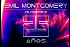 Emil Montgomery