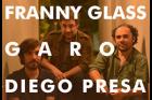 Franny Glass / Garo & Diego Presa