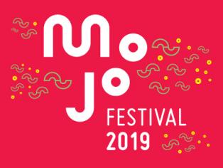 Gráfica Mojo 2019