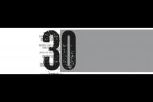 """30. Memoria non caduca"""