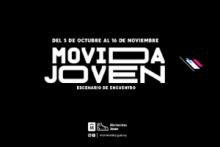 Gráfica de Movida Joven 2018