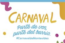 Carnaval de Montevideo