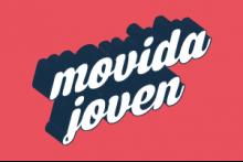 Gráfica Movida Joven 2017