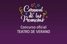 2da Rueda del Carnaval de las Promesas