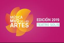Fortalecimiento para las Artes - Música