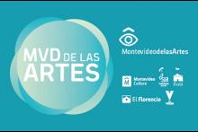 6to Festival Montevideo de las artes - Teatro