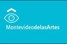 Montevideo de las artes