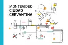 Ciudad Cervantina