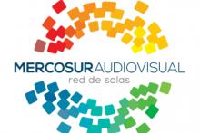 Red de Salas del Mercosur