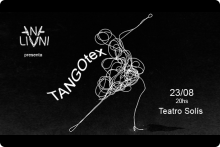 TANGOtex