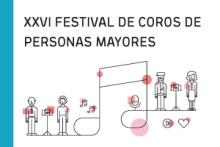 Gráfica Festival de Coros 2019
