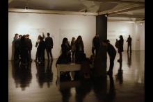 Visitas Guiadas en el Centro de exposiciones SUBTE