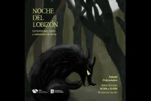 Noche del Lobizón