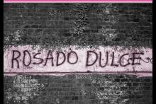 Rosado Dulce