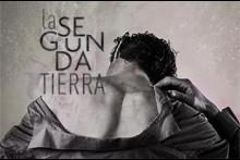 LA SEGUNDA TIERRA