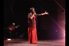 Marlene Otero