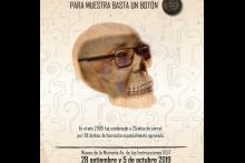 8ª Muestra de Documentales en Derechos Humanos