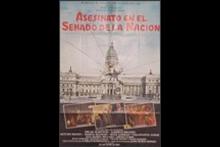 Clásicos del Cine Argentino Recuperado