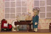 Beethoven – Festival Rodamundo