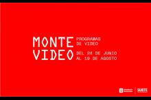 Monte_Video