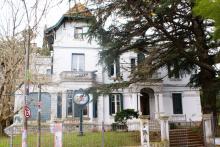 Casa de la Cultura del Prado