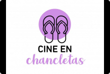 Cine en Chancletas - El gran viaje al país pequeño