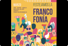 Francofonía Universitaria