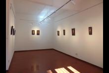 Galería de Arte Obligado