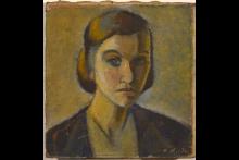 Amalia Nieto - Retrospectiva 1925-2003